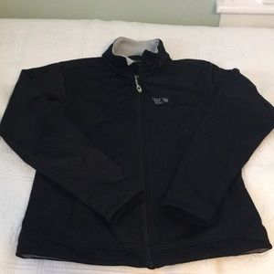 Mountain Hard Wear Jacket